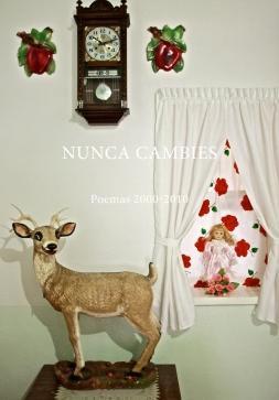sin título de la serie Las mujeres flores, Nuevo ideal, Durango, 2009